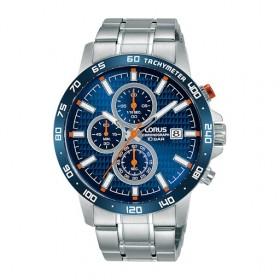 Мъжки часовник Lorus Sport - RM301GX9