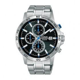 Мъжки часовник Lorus Sport - RM305GX9