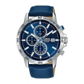 Мъжки часовник Lorus Sport - RM307GX9
