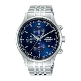 Мъжки часовник Lorus Urban - RM313GX9