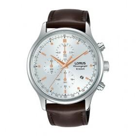 Мъжки часовник Lorus Urban - RM317GX9