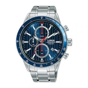 Мъжки часовник Lorus Sport - RM329GX9