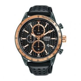 Мъжки часовник Lorus Sport - RM333GX9