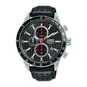 Мъжки часовник Lorus Sport - RM335GX9