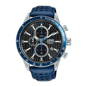 Мъжки часовник Lorus Sport - RM337GX9