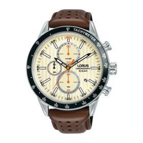 Мъжки часовник Lorus Sport - RM339GX9