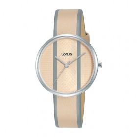 Дамски часовник Lorus Ladies - RG221RX9
