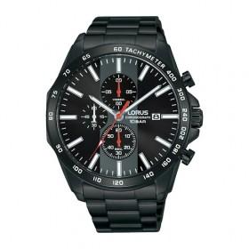 Мъжки часовник Lorus Sport - RM341GX9