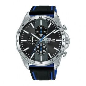 Мъжки часовник Lorus Sport - RM347GX9