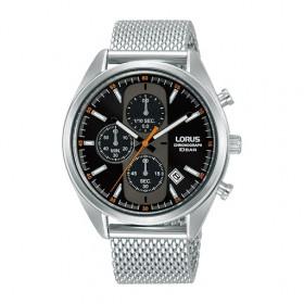 Мъжки часовник Lorus Sport - RM351GX9