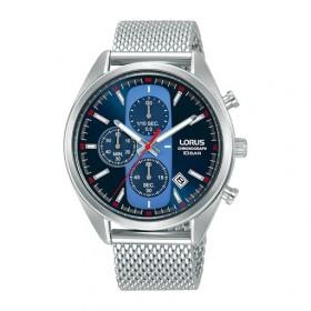 Мъжки часовник Lorus Sport - RM353GX9