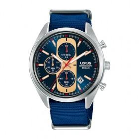Мъжки часовник Lorus Sport - RM357GX9