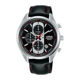Мъжки часовник Lorus Sport - RM359GX9