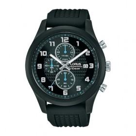 Мъжки часовник Lorus Sport - RM385GX9
