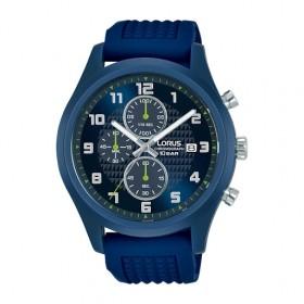 Мъжки часовник Lorus Sport - RM389GX9