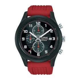 Мъжки часовник Lorus Sport - RM393GX9