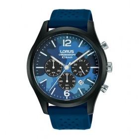 Мъжки часовник Lorus Sport - RT301JX9