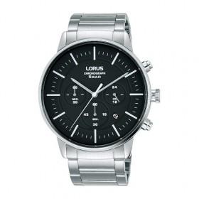 Мъжки часовник Lorus Urban - RT303JX9