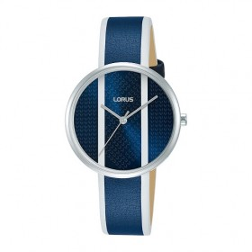 Дамски часовник Lorus Ladies - RG225RX9