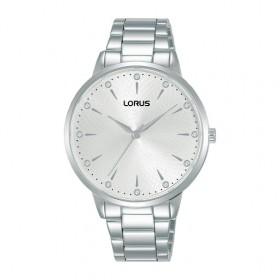 Дамски часовник Lorus Ladies - RG231TX9