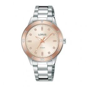Дамски часовник Lorus Ladies sport - RG241RX9