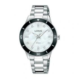 Дамски часовник Lorus Ladies - RG245RX9