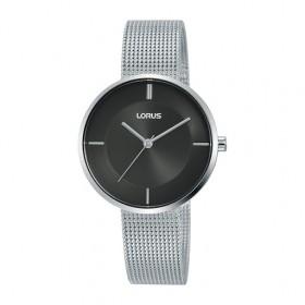 Дамски часовник Lorus Ladies - RG253QX9