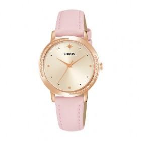 Дамски часовник Lorus Ladies - RG298RX9