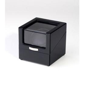 Кутия за навиване на часовници Rothenschild - RS-1219-BL
