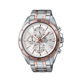 Мъжки часовник Casio Edifice - EFR-546SG-7AV