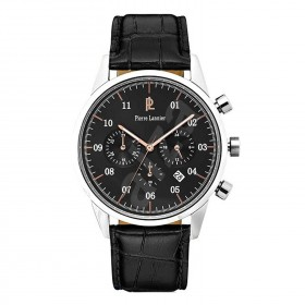 Мъжки часовник Pierre Lannier - 223D183