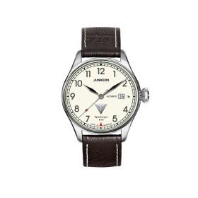 Мъжки часовник Junkers Spitzbergen F13 - 6164-5