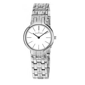 "Дамски часовник Jacques Lemans Classic ""Milano""- 1-1934B"