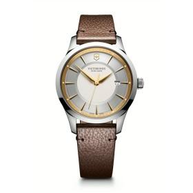 Мъжки часовник Victorinox Alliance - 241806