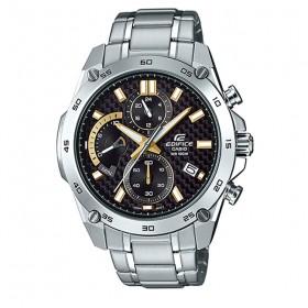Мъжки часовник Casio Edifice - EFR-557CD-1A9