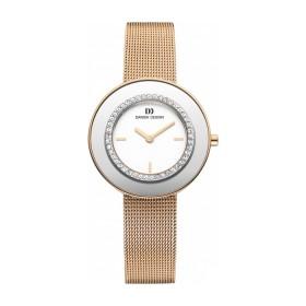 Дамски часовник - Danish Design - IV67Q998