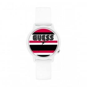 Унисекс часовник Guess Originals - V1028M1