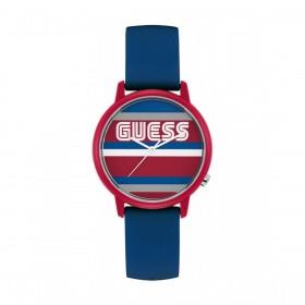 Унисекс часовник Guess Originals - V1028M3