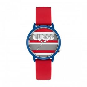 Унисекс часовник Guess Originals - V1028M4