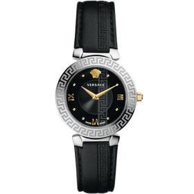 Дамски часовник Versace Daphnis - V1602 0017