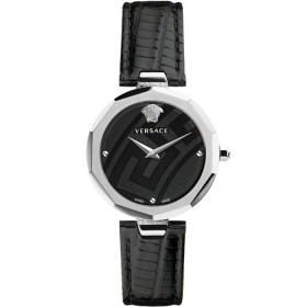 Дамски часовник Versace Idyia - V1701 0017