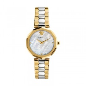 Дамски часовник VERSACE Idyia - V1704 0017