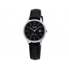Дамски часовник Orient - RF-QA0004B