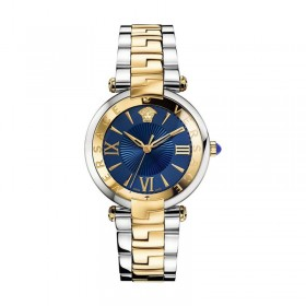 Дамски часовник Versace Revive - VAI23 0017