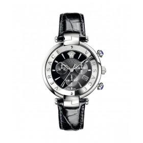 Дамски часовник Versace Revive - VAJ01 0016