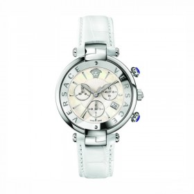 Дамски часовник Versace Revive - VAJ02 0016