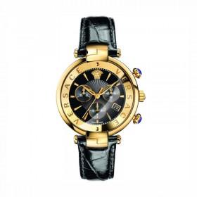 Дамски часовник Versace Revive - VAJ04 0016