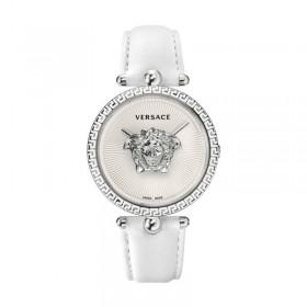 Дамски часовник Versace Pallazo Empire - VCO01 0017