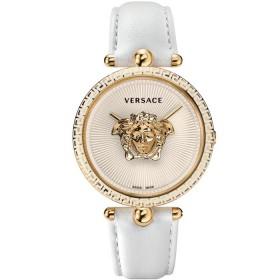 Дамски часовник Versace Pallazo Empire - VCO04 0017
