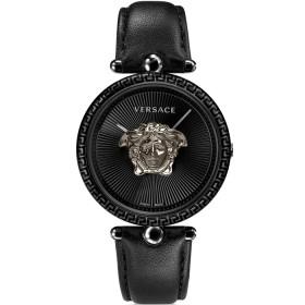 Дамски часовник Versace Pallazo Empire - VCO05 0017
